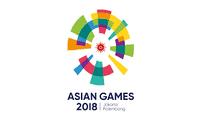 Five world records broken 2018 ASIAD