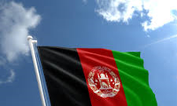 Afghan government and Taliban reach peace deal in Moscow