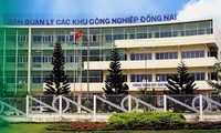 Dong Nai steps up effort to lure foreign investors