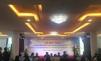 Viet Nam responds to International Day of Persons with Disabilities