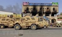 UN agrees Yemen ceasefire resolution