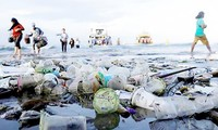 Australia to expand Coalition's war on waste in Pacific