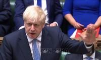 Brexit: UK won't pay 39 billion pounds for divorce