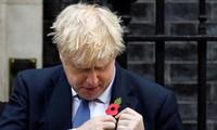 British Prime Minister calls on EU not to postpone Brexit