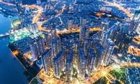 3 Vietnamese cities among top city destinations for international tourists