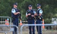 New Zealand cancels Christchurch attacks memorial due to coronavirus fears