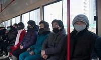 North Korea welcomes Trump's anti-coronavirus cooperation offer