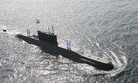 US calls on UN Security Council to extend Iran arms embargo