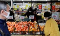 Japan falls into recession as Covid-19 takes toll
