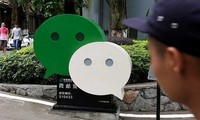 Biden administration suspends lawsuit related to WeChat ban
