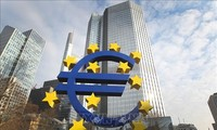 Bulgaria to join Eurozone in 2024