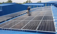WB, Green Climate Fund help Vietnam spur energy efficiency investments