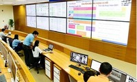 """Hanoi aims to be in """"top 5"""" in digital transformation nationwide by 2025"""