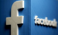 Facebook developing wristband to support augmented reality glasses