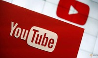 YouTube to roll out short-form video service in US to take on TikTok