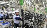 India against ASEAN joining new supply chain