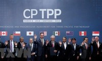 Philippines wants to join CPTPP