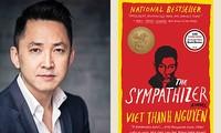 Vietnamese-American's award winning seems set to become TV series
