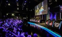 Vietnamese gamers among high esports earners