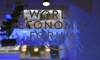 World Economic Forum cancels 2021 annual meeting