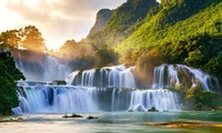 Lonely Planet recommends seven best Vietnam road trips