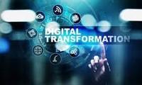 Vietnam's digital transformation solutions win Stevie Awards