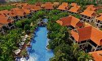 Da Nang hotels, resorts offer big discounts to stimulate domestic tourism