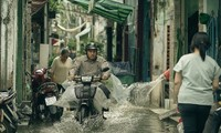 Asian Film Festival screens four Vietnamese movies