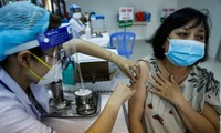 Japan to donate another 1 million doses of COVID-19 vaccine to Vietnam