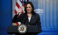 US Vice President to visit Vietnam on August 24-26