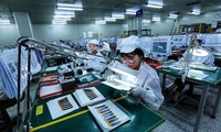 Vietnam's GDP growth ranges from 3.5 to 5.5%: HSBC