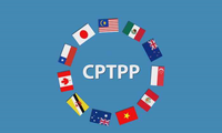 China applies to join Pacific trade pact CPTPP