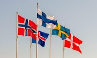 Sweden to deepen military ties with Norway, Denmark, Swedish TV reports