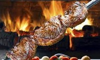 Brazilian cuisine, a colorful mix of Portuguese, African, and Amazon regions