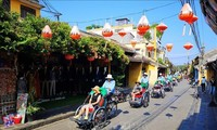 Vietnam likely to fully reopen to international visitors from June 2022