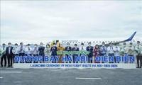 Bamboo Airways opens Hanoi-Dien Bien route