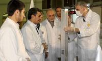 ปัญหานิวเคลียร์อิหร่านยากที่จะแก้ไขได้