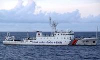 คณะกรรมาธิการต่างประเทศของสภาล่างสหรัฐอนุมัติมติเกี่ยวกับทะเลตะวันออกและหัวตุ้ง