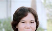 พิธีมอบรางวัลโกวาแลฟสกายา จะจัดขึ้น ณ กรุงฮานอย ในวันที่๗เดือนนี้