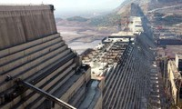 Египет, Судан и Эфиопия провели переговоры по плотине «Великого возрождения Эфиопии»