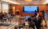 Экспресс-тест Covid-19 вьетнамского производства планируется к выпуску в начале декабря