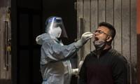 Обостряется ситуация с коронавирусом в мире