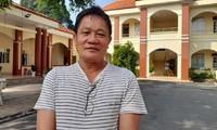 Жители всей страны верят в прорывные меры, которые будут приняты на 13-м съезде КПВ