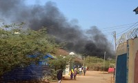 ООН призывает к единогласию в Сомали
