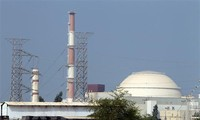 В Иране не считают нужным проводить неофициальную встречу с США и Европой