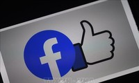 Роскомнадзор потребовал от Facebook восстановить доступ к материалам российских СМИ