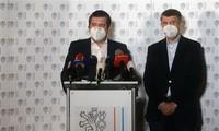 Россия предупредила Чехию об ответных мерах в связи с высылкой из Праги 18 дипломатов