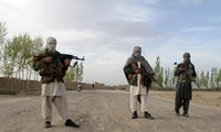 Taliban Nyatakan Gencatan Senjata pada Hari Raya Idul Fitri