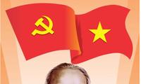 Песни о Президенте Хо Ши Мине