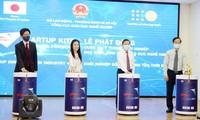 Развернут конкурс «Идея стартапов среди школьников и студентов в области профобучения» - Startup Kite 2021